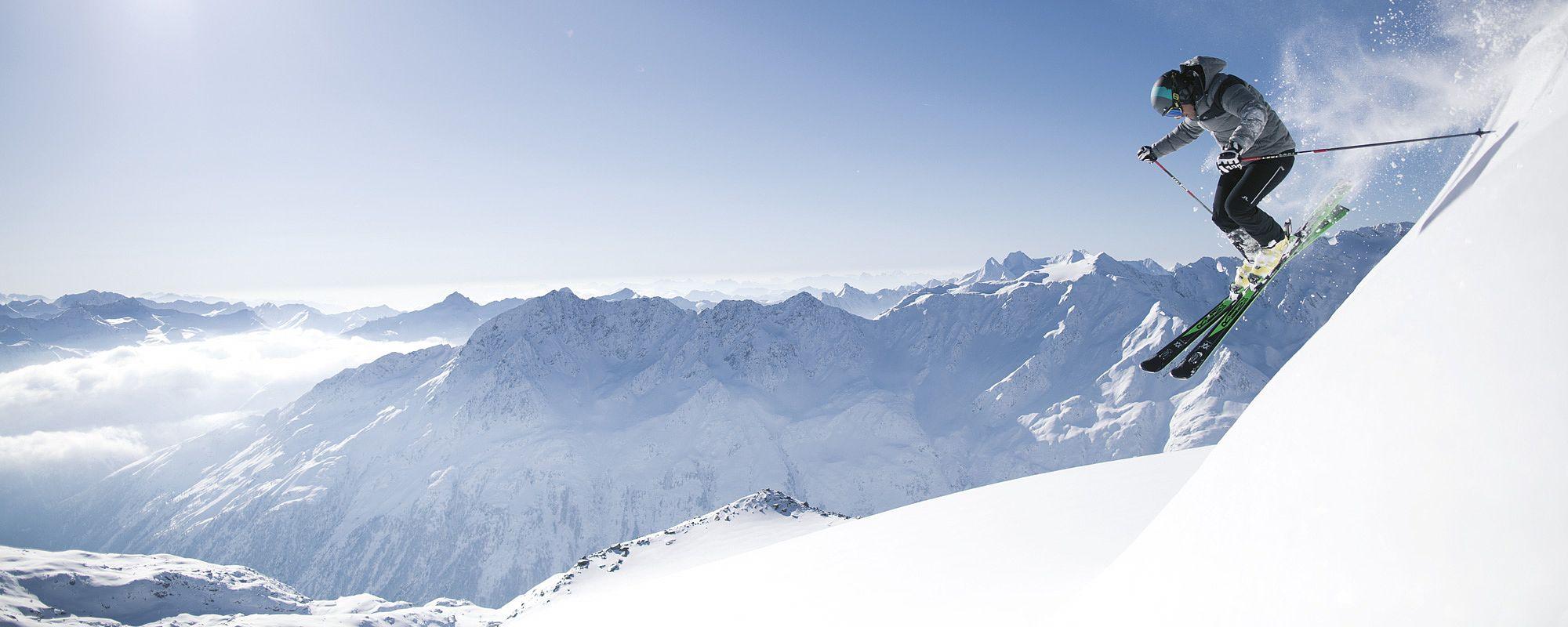 soelden-skifahren