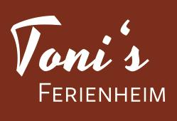 Tonis Ferienheim