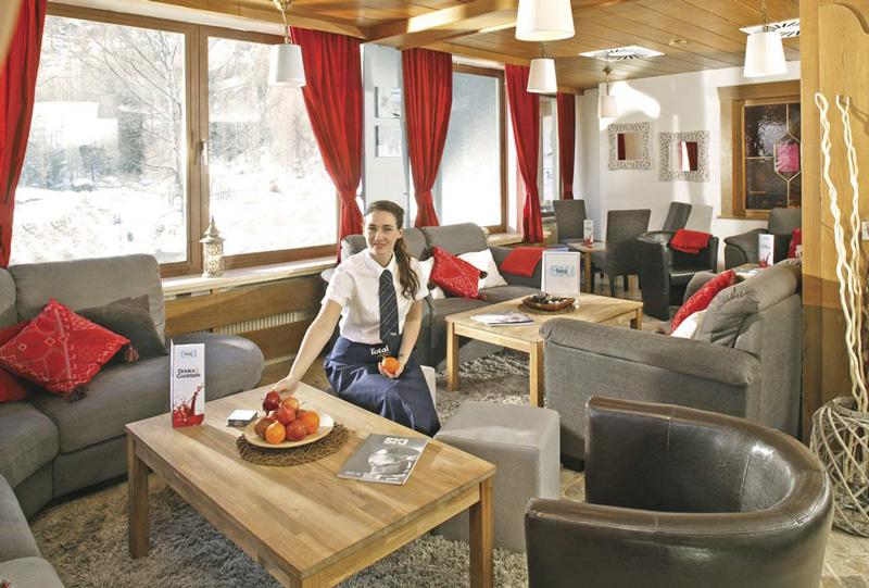 Landhaus-Hermann-Lounge