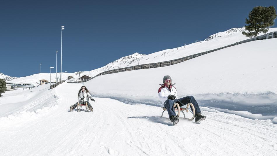 skigebiet-sölden