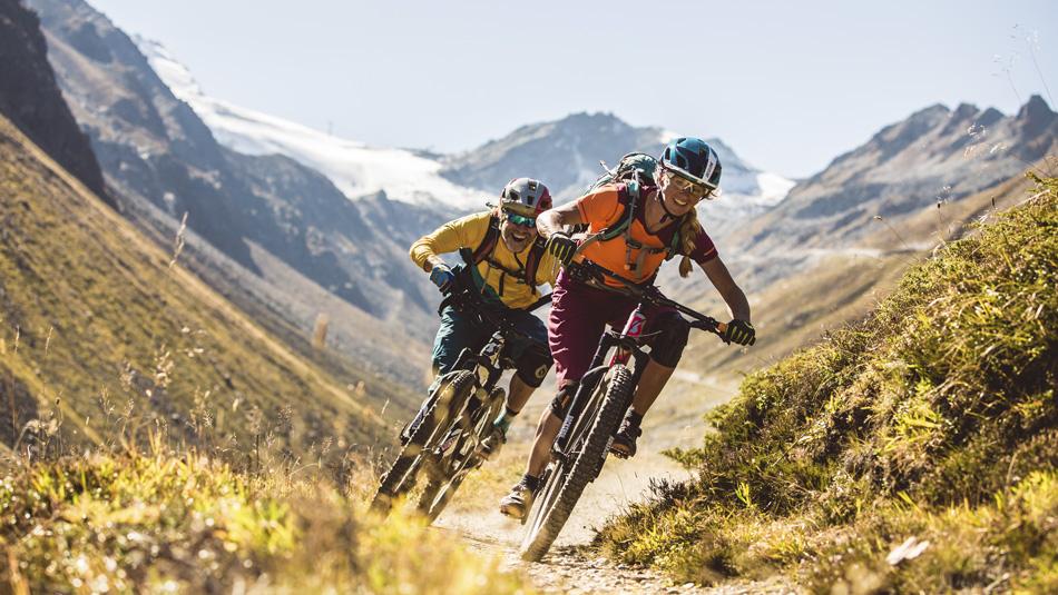 sölden-mountainbiken