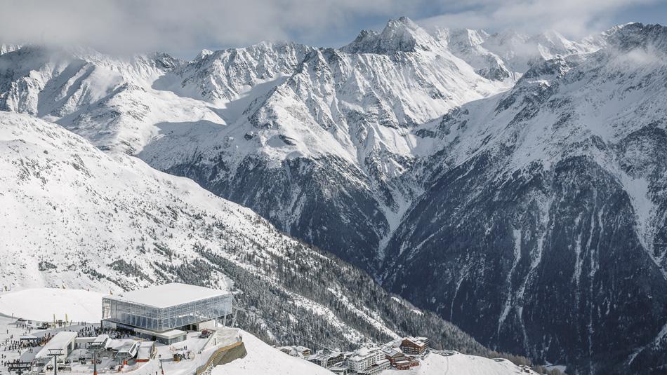 skigebiet-sölden-winter