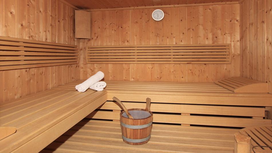 tonis-ferienheim-sauna